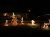 Dudleyville Christmas_105