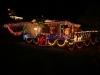 Dudleyville Christmas_106