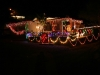 Dudleyville Christmas_107