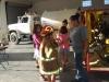 DUDLEYVILLE FIRE  DEPARTMENT_009