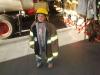 DUDLEYVILLE FIRE  DEPARTMENT_011