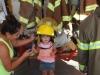DUDLEYVILLE FIRE  DEPARTMENT_013
