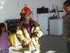 DUDLEYVILLE FIRE  DEPARTMENT_015