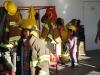 DUDLEYVILLE FIRE  DEPARTMENT_016