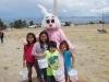Easter_blast_in_San_Manuel_2014_005