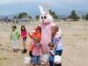 Easter_blast_in_San_Manuel_2014_007
