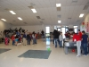 El Centro Youth Center Christmas Party 2012_036