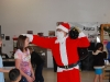 El Centro Youth Center Christmas Party 2012_041