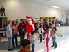 El Centro Youth Center Christmas Party 2012_042