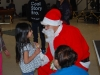 El Centro Youth Center Christmas Party 2012_046