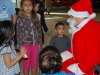 El Centro Youth Center Christmas Party 2012_048