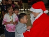 El Centro Youth Center Christmas Party 2012_051