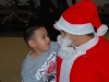 El Centro Youth Center Christmas Party 2012_052