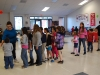 El Centro Youth Center Christmas Party 2012_054