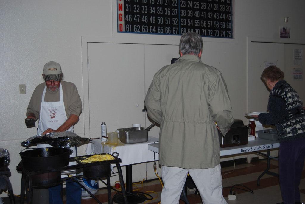 Elks Fund Raising Breakfast 2013_004