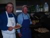 Elks Fund Raising Breakfast 2013_002