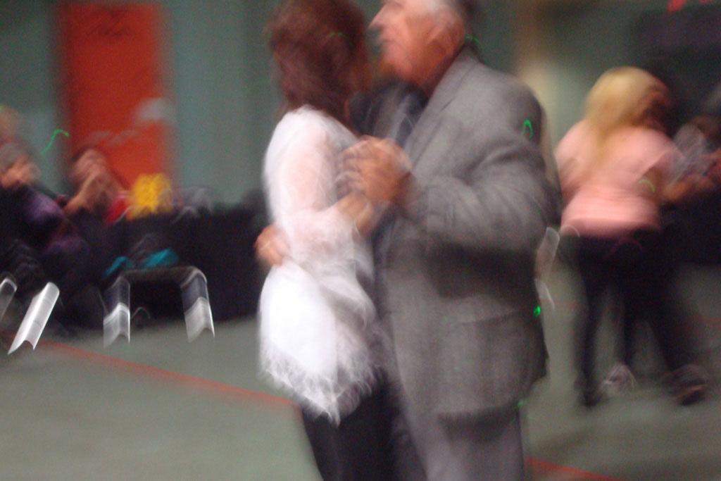 FCCLA SR. Prom 2012_109