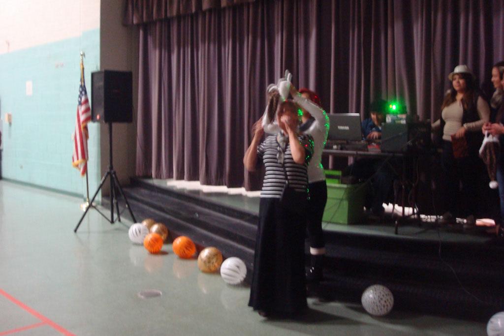 FCCLA SR. Prom 2012_128