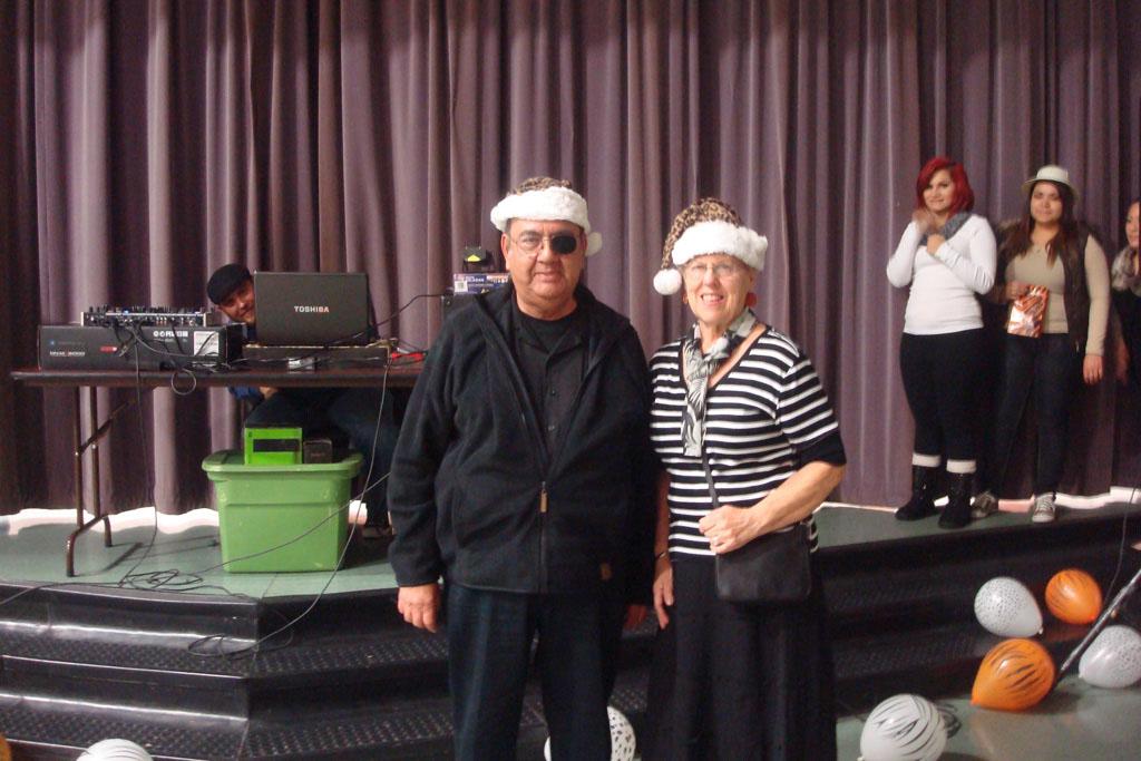 FCCLA SR. Prom 2012_137