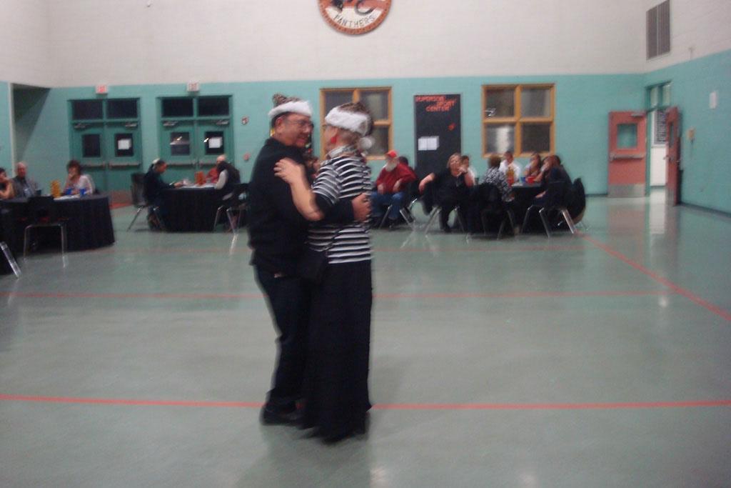 FCCLA SR. Prom 2012_153