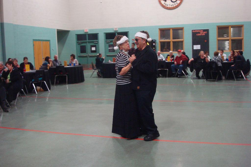 FCCLA SR. Prom 2012_157