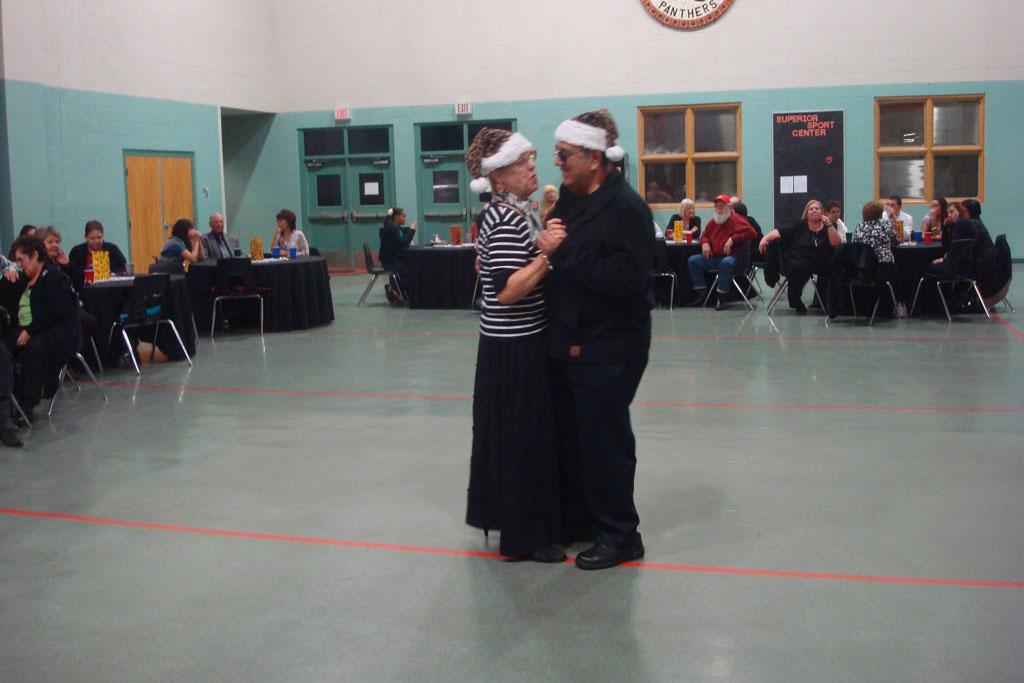 FCCLA SR. Prom 2012_158