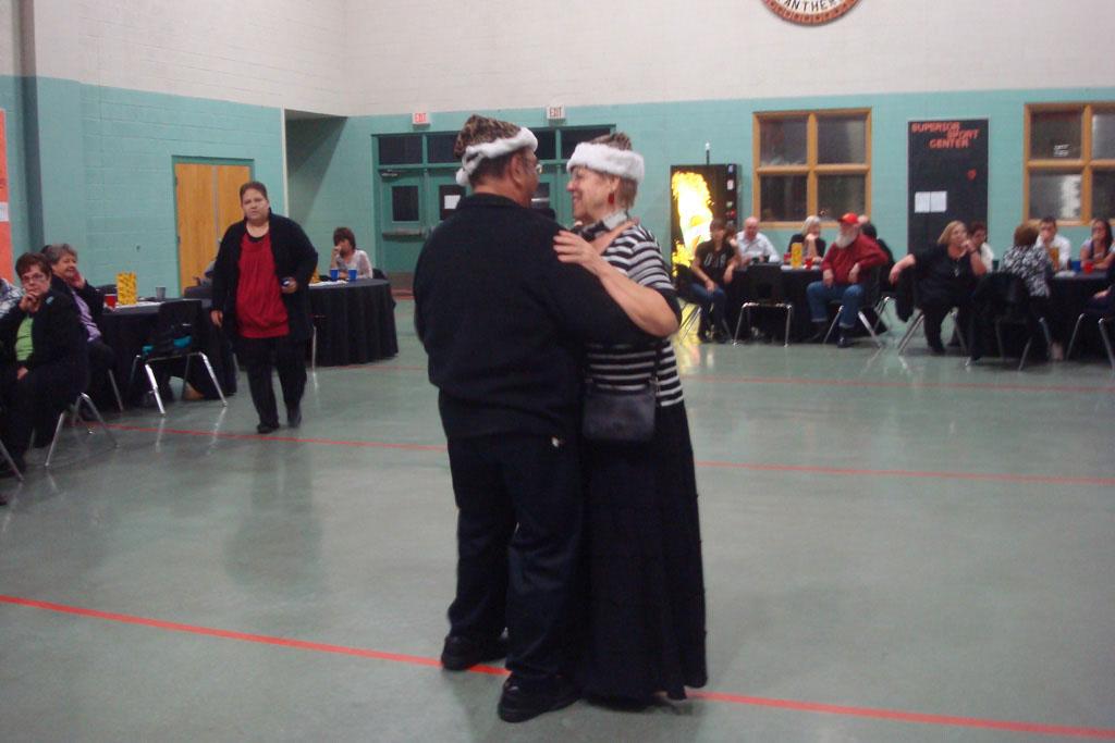FCCLA SR. Prom 2012_159