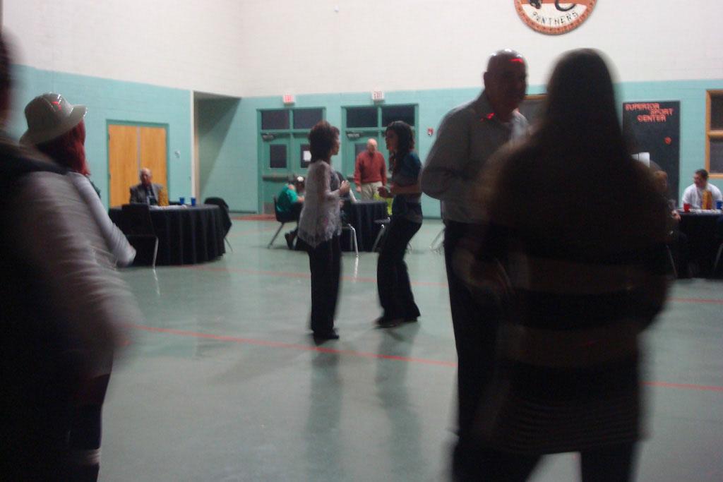 FCCLA SR. Prom 2012_175
