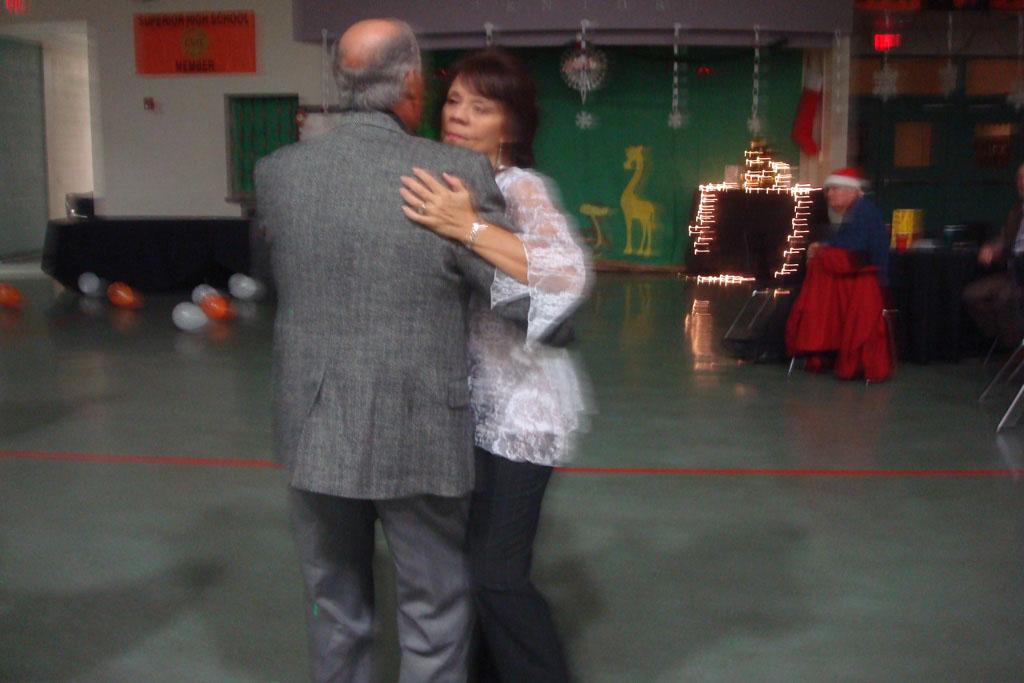 FCCLA SR. Prom 2012_184