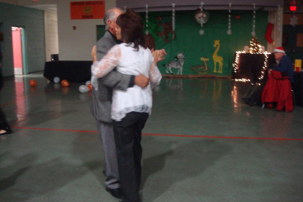 FCCLA SR. Prom 2012_186
