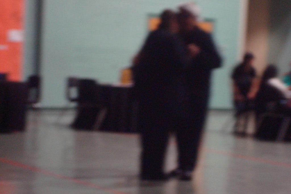 FCCLA SR. Prom 2012_202