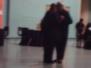 FCCLA Sr Prom 2012