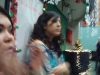 FCCLA SR. Prom 2012_064
