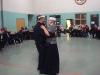 FCCLA SR. Prom 2012_161