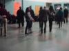 FCCLA SR. Prom 2012_179