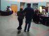 FCCLA SR. Prom 2012_180