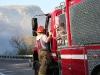 Winkelman Fire_021