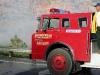 Winkelman Fire_024