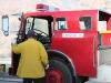 Winkelman Fire_029