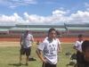 Football-Combine_007