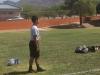 Football-Combine_009