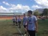 Football-Combine_021