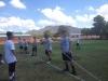 Football-Combine_023
