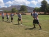 Football-Combine_024
