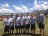 Football-Combine_027
