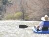Gila Kayaking 2013_005