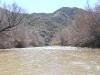 Gila Kayaking 2013_006