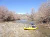 Gila Kayaking 2013_007