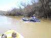 Gila Kayaking 2013_008
