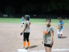 Girls-Fastpitch-Softball_061